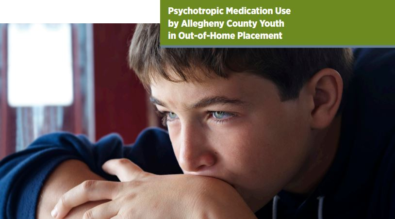 psychotropic medications Psychotropic medication: authorization, review, and monitoring for dcfs supervised children 0600-51410 | revision date: 01/05/17 overview this policy reviews the administration of psychotropic medications when.