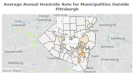 Crime and Justice Archives – Allegheny County Analytics: Reports ...